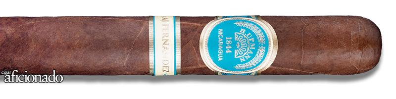 H. Upmann - H. Upmann by AJ Fernandez - Churchill (Box of 20)