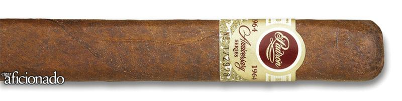 Padron - 1964 Anniversary Series Maduro Corona (Box of 25)