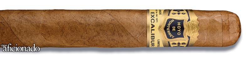 Hoyo De Monterrey - Excalibur Epicure (Box of 20)
