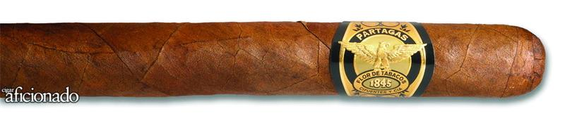 Partagas - 1845 Gigante (Box of 25)