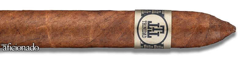 Trinidad - Santiago Belicoso (Box of 20)