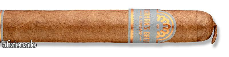 H. Upmann - Herman's Batch Toro (Box of 20)