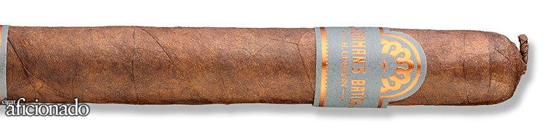 H. Upmann - Herman's Batch Corona Gorda (Box of 20)