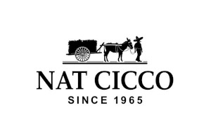 Nat Cicco Cigars