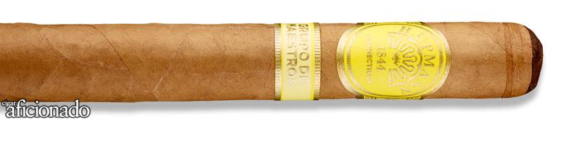 H. Upmann - Connecticut by Grupo de Maestros Toro (Bundle of 10)
