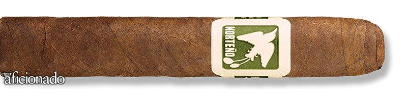 Drew Estate - Herrera Esteli - Norteno Short Corona Gorda (Box of 25)