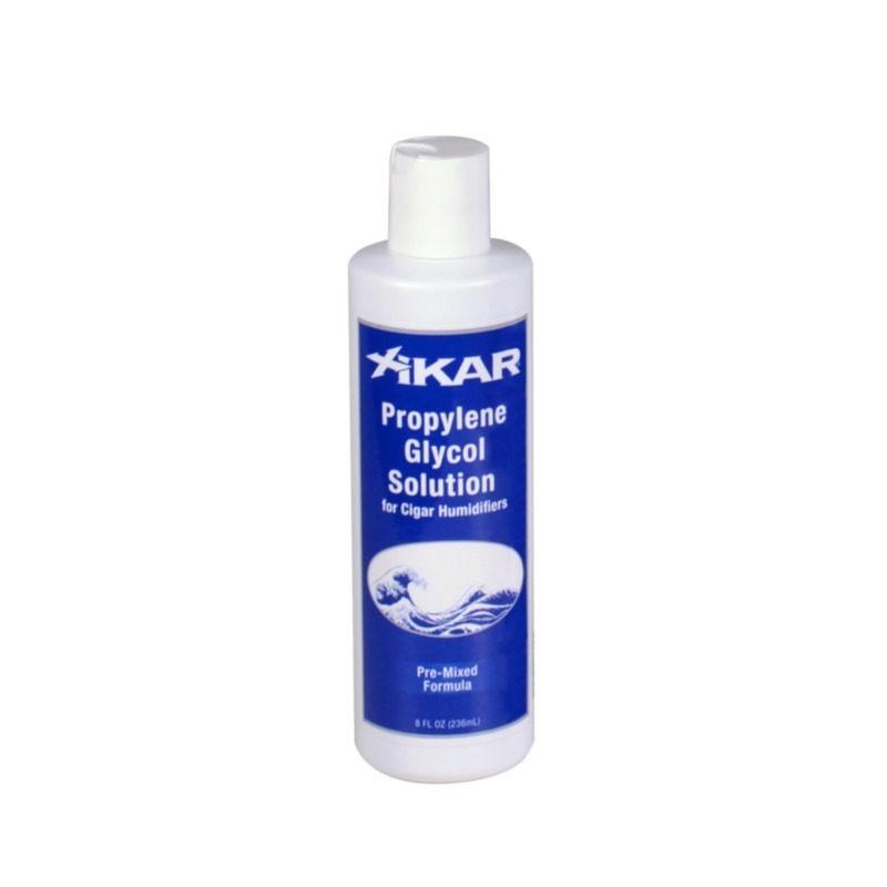 Humidifier Fluid - Xikar - PG Solution