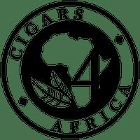 Cigars 4 Africa logo